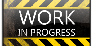 work_in_progress-800x400
